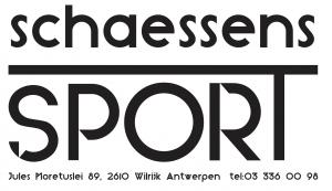 SchaessensSport