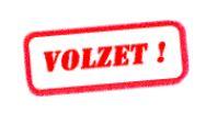 Volzet